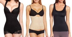 best shapewear